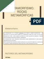 Tema_5._Metamorfismo_y_rocas_metamorficas