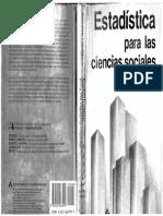 Runyon y Haber-Estadísticas para las Ciencais Sociales.pdf