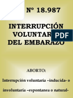 INTERRUPCION VOLUNTARIA DEL EMBARAZO-def (1)