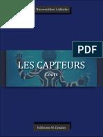 Capt Eurs