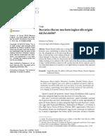Beccaria e Bacon. una fonte inglese alle originidel.pdf
