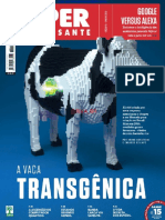 SuperInteressante - Edição 411 - Janeiro 2020