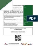 Ecologia politica de la megamineria.pdf
