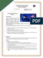 lesion nervio optico.docx