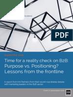 Purpose-vs-Positioning