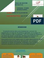 DIAPOSITIVAS - trabajo y campo diciembre.ppsx