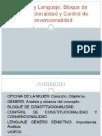 POWER LENGUAJE GENERO SENSITIVO MARZO 2016.pdf