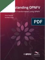 Understanding_OPNFV_eBook.pdf.pdf