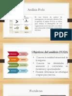 Ejemplos de FODA.pptx