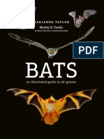Bats An Illustrated Guide to all Species.pdf
