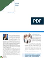 237006556-Avance-Contra-El-Cancer-Dr-Rath.pdf