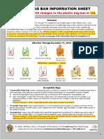 PBB Tip Sheet 2020