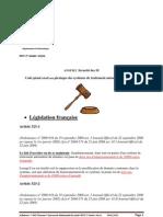 ANNEXE2 Code pénal relatif aux piratages