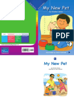 G1_ELL_1.1.1+My+New+Pet.pdf