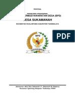 PROPOSAL ANGGARAN  BPD 2019.docx