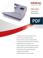 Folleto_MR96A.pdf
