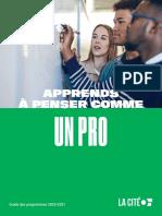 Guide_programmes-20-21