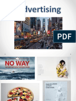 flo-essential-english-lap-3-task-2-advertising-powerpoint