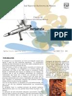 aerografocecg9141-150919065129-lva1-app6892.pdf