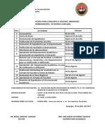 convocatoria-nombramiento-docente-categoria-auxiliar.pdf
