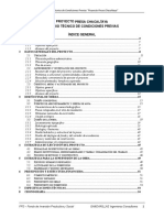 00_CHACALTAYA INFORME PRINCIPAL_07-04-2017.docx