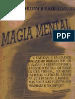 MAGIA MENTAL William Walker Atkinson.pdf