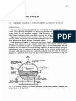 Chapter-3-Separation-of-oil-and-Gas_1987_Developments-in-Petroleum-Science