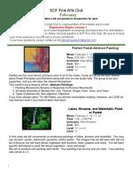 February2020NewsLetter.pdf