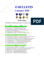 Bulletin 200101 (HTML Edition)