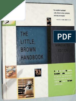 Rendre les gens parlent-Barry Farber-PDF-téléchargement direct