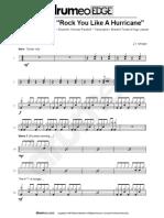 drumeo-edge-1704.pdf