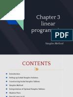 Chapter 3 simplex method.pptx.pdf