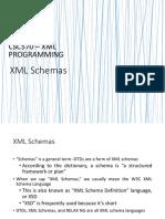 CSC570_Chapter 7 - XSD.pdf