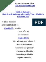Reunion_16-22_diciembre_2019.pdf