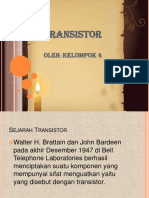ppttransistor-121127191211-phpapp01