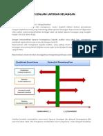 Asersi_dalam_Laporan_Keuangan_Audit.docx