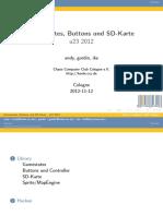 U23_2012_Abend4.pdf
