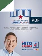 PLAN-DE-ACCIÓN-UNIENDO-FUERZAS.pdf