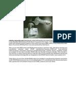 1 - EPSON robot (Overview) - TaufiqDSsuyadhi