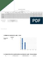 1-Reporte-Estadistico-de-Seguridad-2011