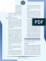 Impact_of_SEBIs_new_KYC_norms_on_FPIs.pdf