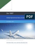10037-Global-Operational-Data-Link-GOLD-Manual.pdf
