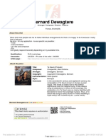 charpentier-marc-antoine-te-deum