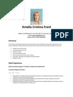 ipjnc-mit3p.pdf