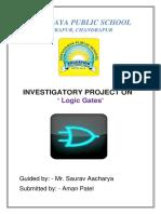 Aman Physics Investigatory Project.docx