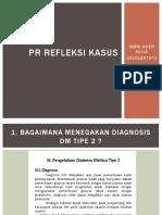 Indri Noer Aulia_30101507470_PR Refkas dr Anna