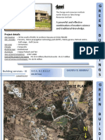 teri-120217035525-phpapp02.pdf