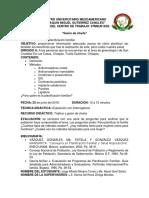 337813259-Guionde-Charla-planificacion-familiar.docx