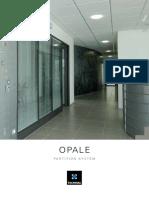 opale-brochure-en-lr.pdf