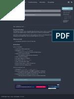 Vita Hacks Guide